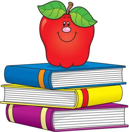 Books-free-book-clip-art