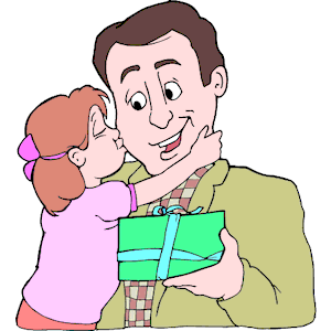 dad-to-be-clipart-1