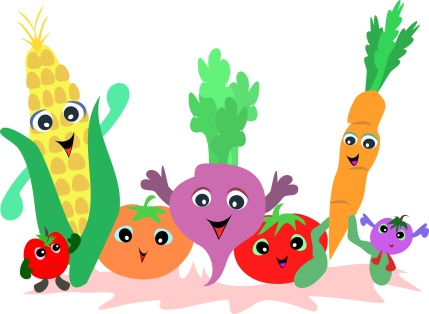 vegetables-clipart-fruits-and-vegetables-clipartfruit-clip-art-preschool-clipart-panda---free-clipart-images-sctnkevg