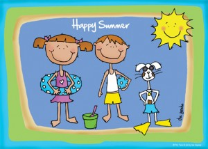 happy-summer-card-size_72-300x214